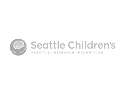 Seattle Children's logo