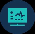 Data Analytics & Technology Enablement