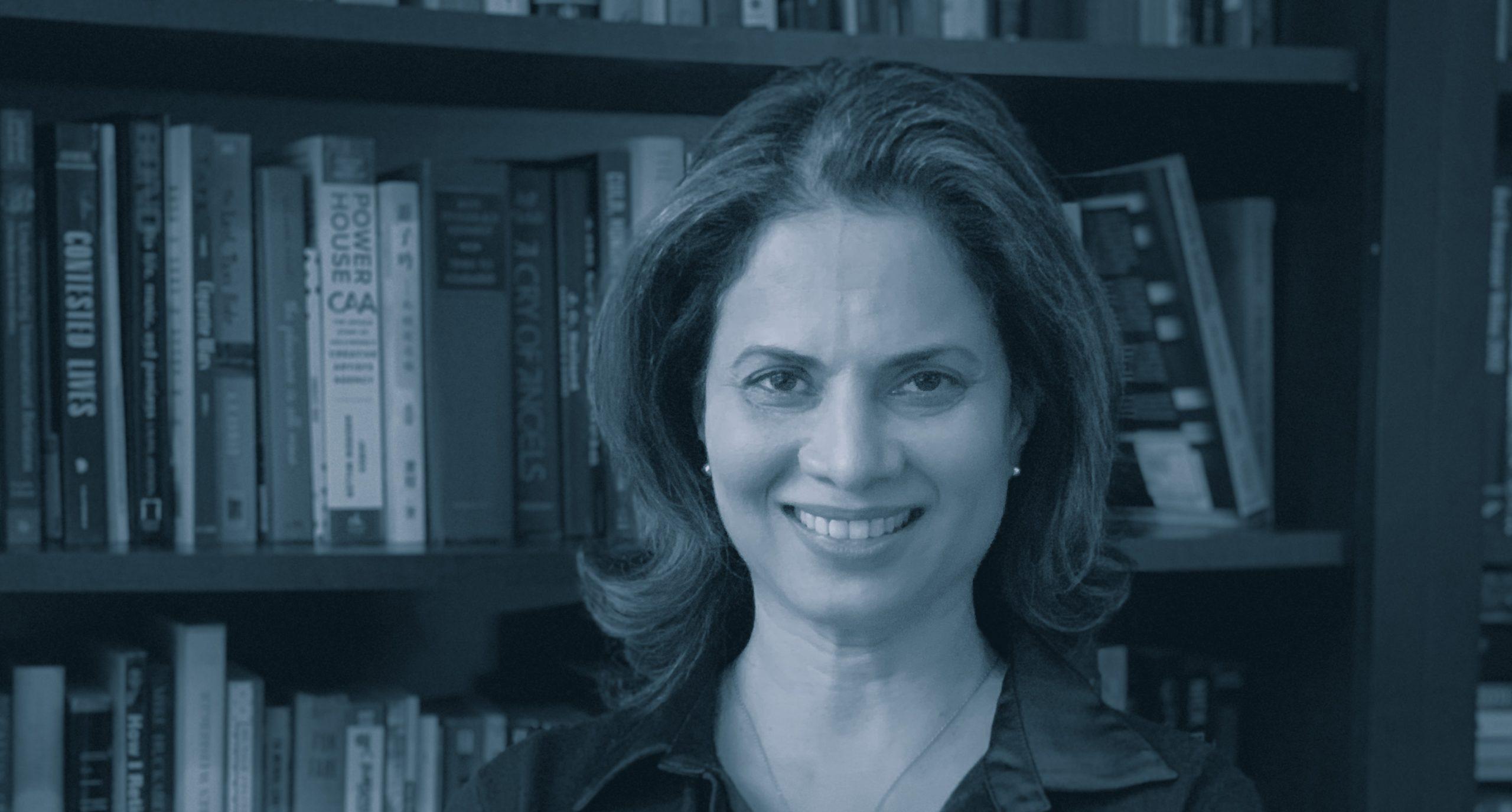 Sheela Illuri